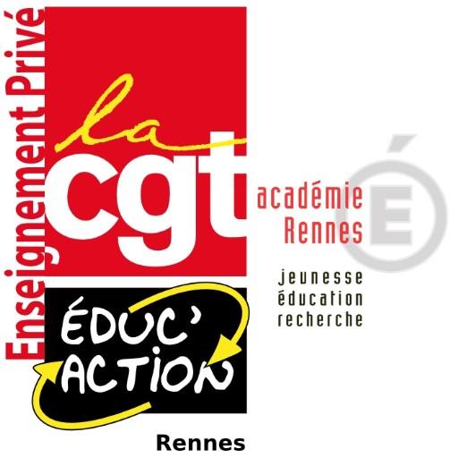 1er 2nd Degres Acces Classe Exceptionnelle 2017 18 Et 2018 19